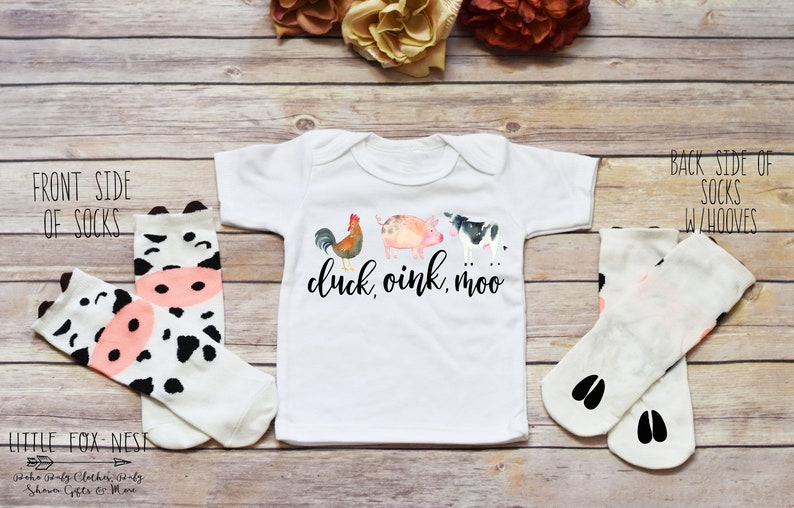 Set Toddler Girls Tara Collection Sizes 2 3 /& 4T Bib Top W//T Leggings 2PC