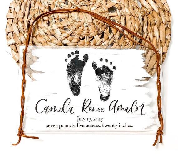 Newborn Keepsake. Birth Stats. Pregnancy Announcement. Birth Announcement. Hospital stats. Newborn hospital stats sign. Birth sign. Newborn