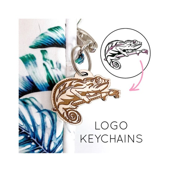Logo keychain. Custom logo design keychain. Keychain logo. Custom keychains. Keychains. Photo to keychain. Keychain photos. Wooden keychain.