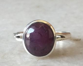 star ruby ring ,ruby ring,birthstone rings,925 sterling rings,stone rings