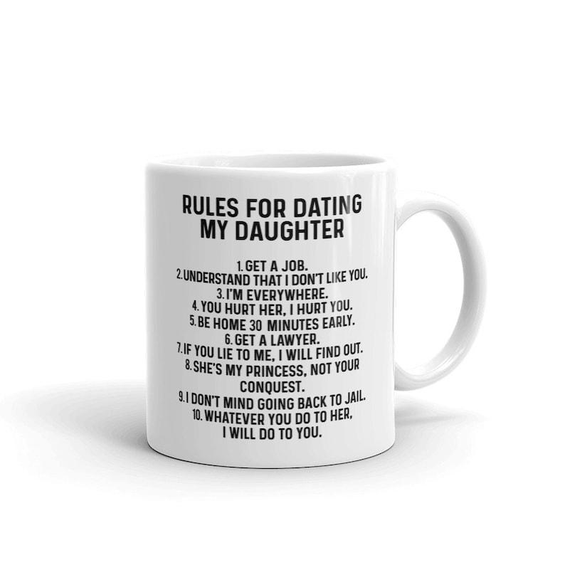 Australia christian online dating
