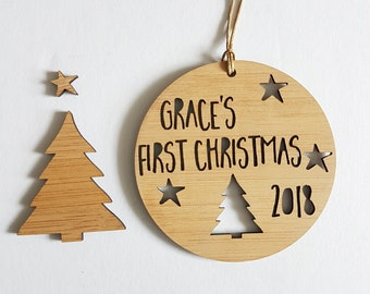 Holiday Entertaining And Christmas Decor Etsy