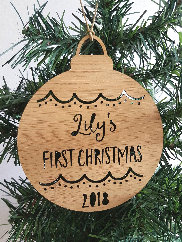 botanical name for christmas tree econhomes