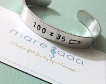 Marejada Jewelry