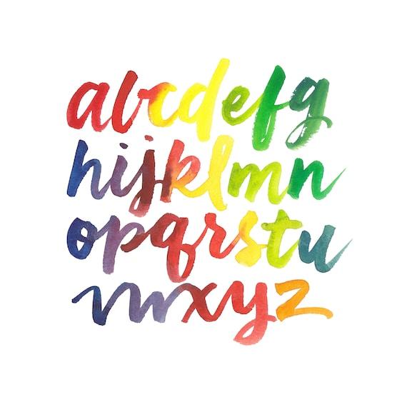 ABC 250/250 Spectrum