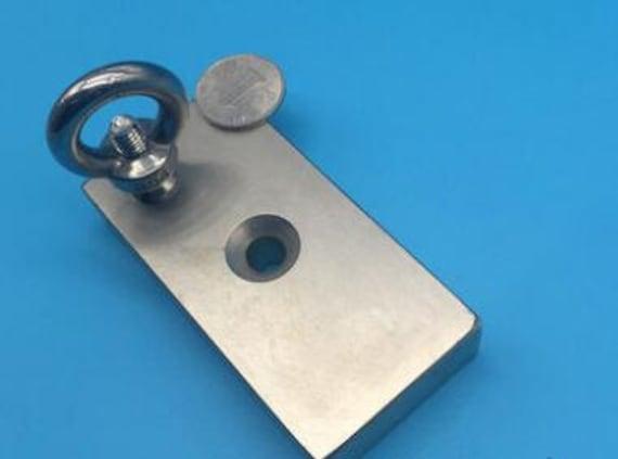 x espesor//oringe//o anillos 10 él Pack tóricas 23,3 x 2,4 mm-innendurchm