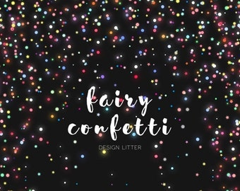 80 until new year confetti digital papers confetti and bright confetti digital clip art png colorful confetti and stars digital papers f