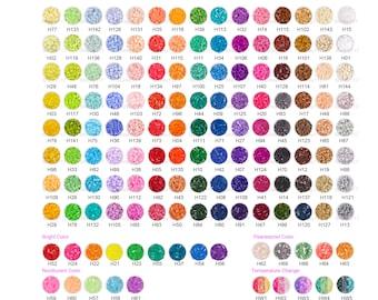 Perler Beads Shop HK