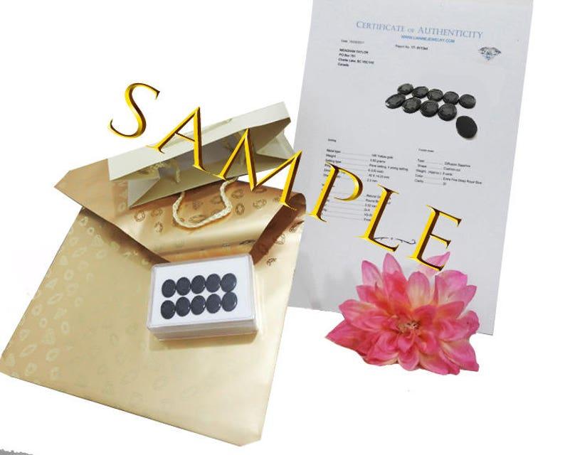 Gemstone Wholesale Gemstones Carnelian Loose gemstones SALE Carnelian Pear Drops semi precious 9x6 mm 10 stones 25.40 carat