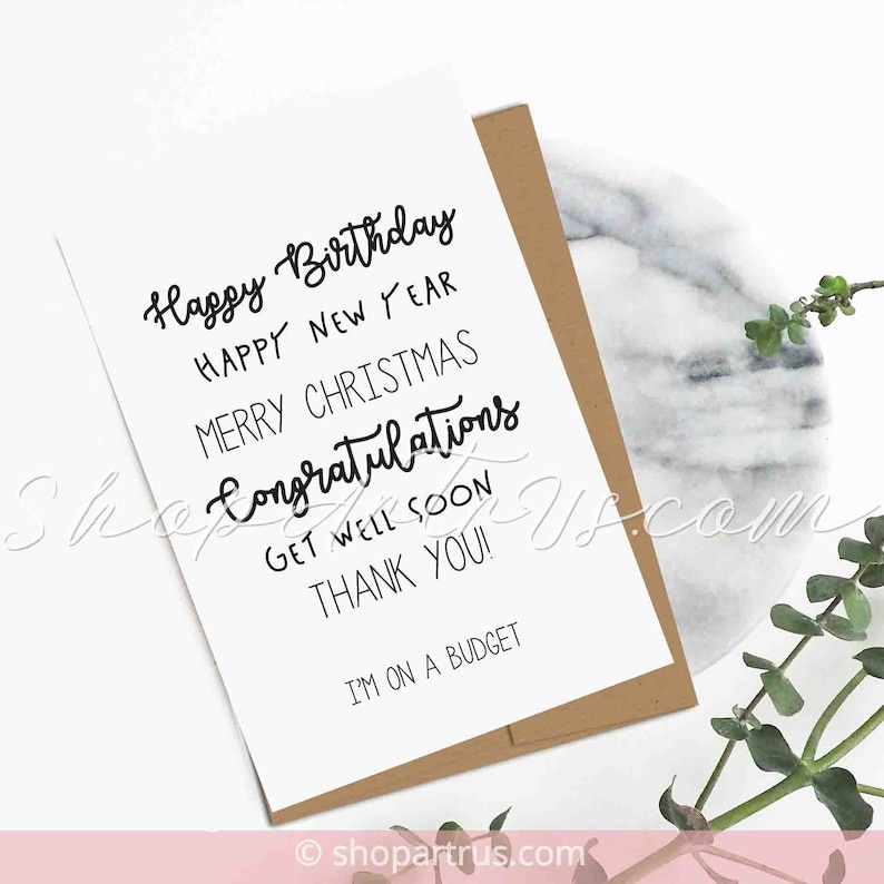 Best Friend Birthday Funny Happy Cards For