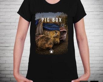 Piggie Parodies