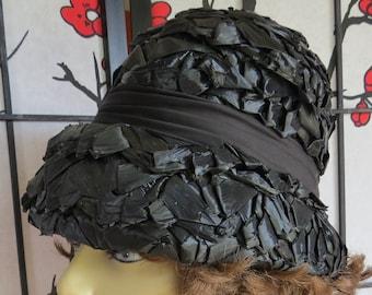 6d287121c Dior bucket hat | Etsy