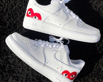 air force 1 custum