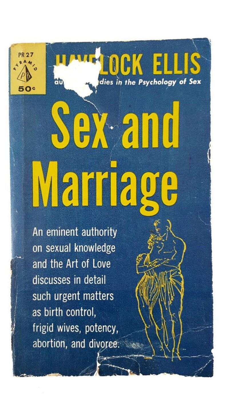 Best of Vintage Sex In Marriage