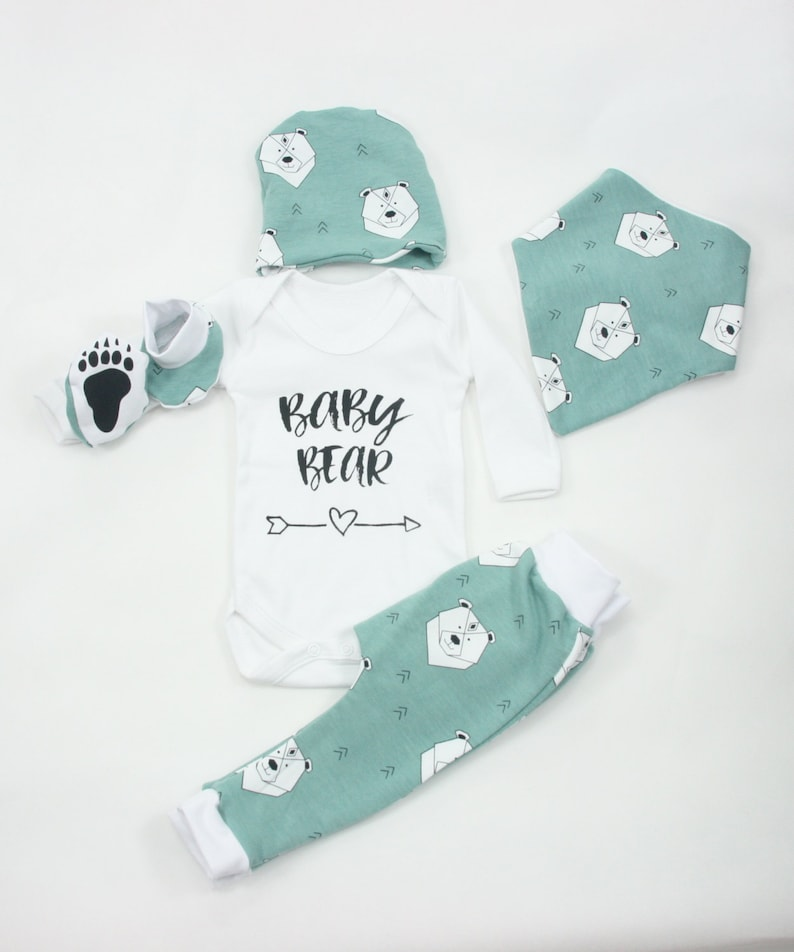 ea660c49a2f92 Baby Boy Coming Home Outfit, Newborn Boy Coming Home Outfit, Baby Boy, Boy  Hospital Outfit, Boy clothes, Coming Home Outfit boy, Newborn boy