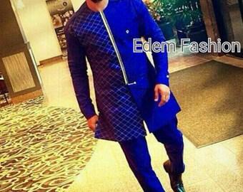 Men's Suits & Sport Coats | Etsy