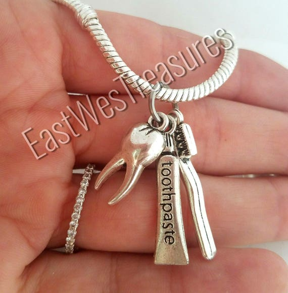 Cowboy Cowgirl Boot Western Pendentif Charme Charme Argent Sterling Perle Européenne