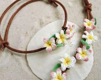 Beach bridesmaid proposal. Beach wedding. Bridesmaid jewelry coordinate. Custom bridesmaid gift idea. Be my bridesmaid Necklace bracelet set