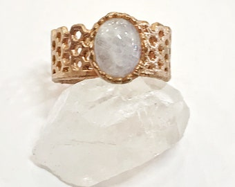 Rings Size 7-8.75