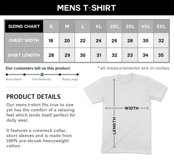 Bell End Mens T Shirt Funny Rude Joke Offensive Explicit Content Top S-3XL