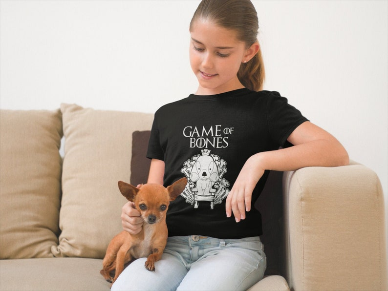 tee Touch Me and I Will Bite You Dog Funny Dog Lover Gift Unisex Sweatshirt