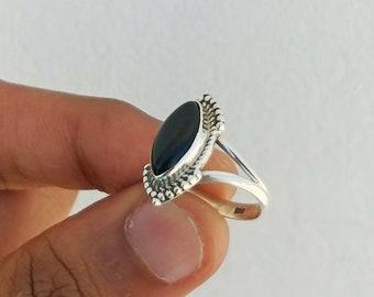 Silver Dynasty