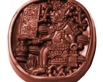 Chilli Chocolate Cocoa God
