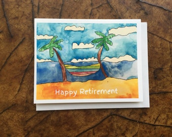 Congratulations cards etsy retirement cards retirement wishes retirement greetings m4hsunfo