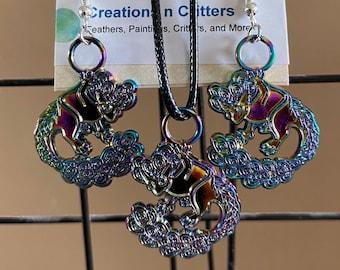 Sugar Glider Jewelry Sterling Silver Sugar Glider Ankle Bracelet Handmade Sugar Glider Jewelry SG10-A