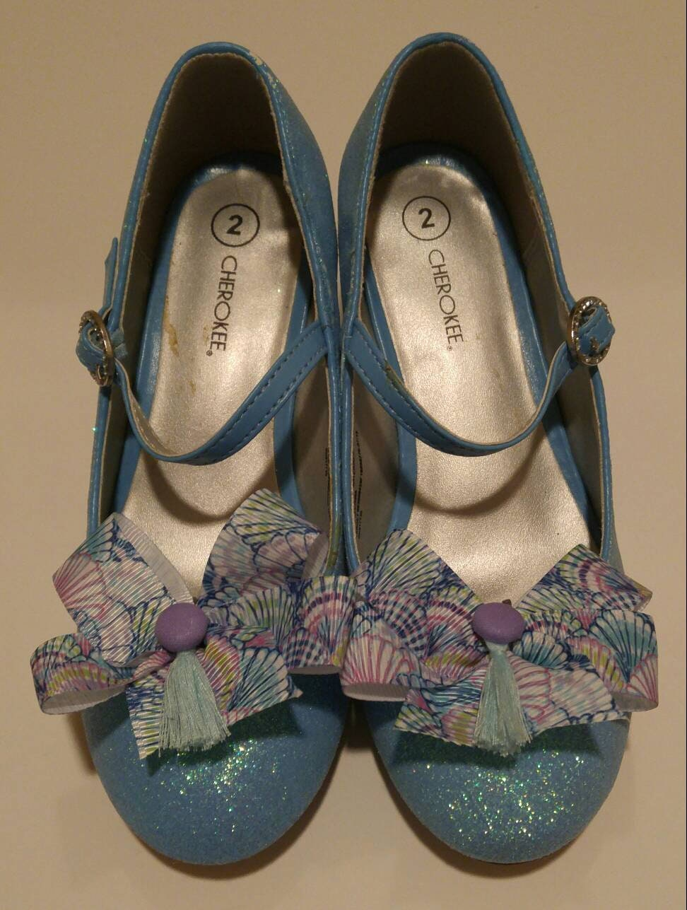 Salomon Cherokee: : Schuhe & Handtaschen