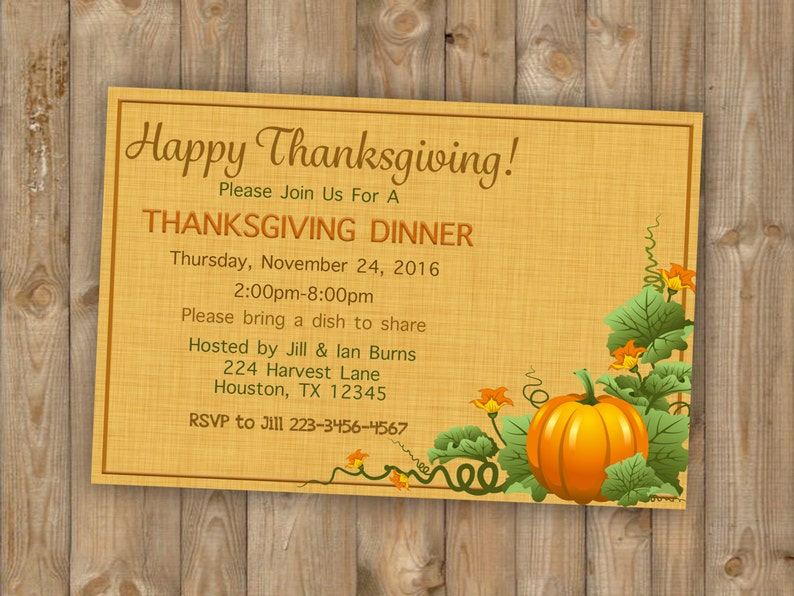 picture regarding Printable Thanksgiving Invitations identify Printable Thanksgiving invites, Get together invites, Thanksgiving invite, Thanksgiving Occasion Invitations, Thanksgiving Evening meal Invites