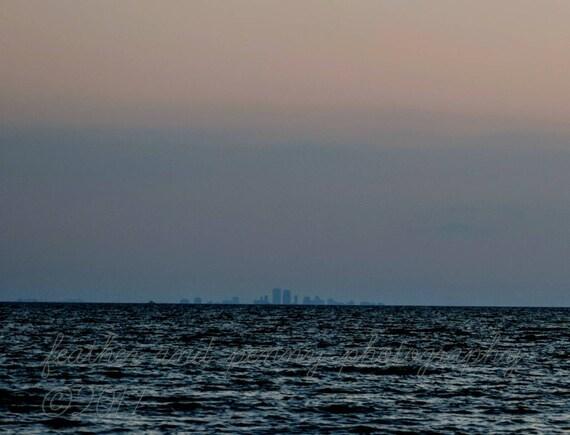 """""""The Skyline"""""""
