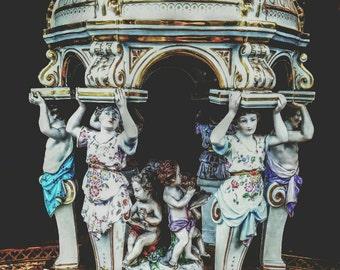 Antique Shop Photos, New Orleans Antique Shops, New Orleans Photography, New Orleans Window displays,French Quarter Photos,New Orleans decor