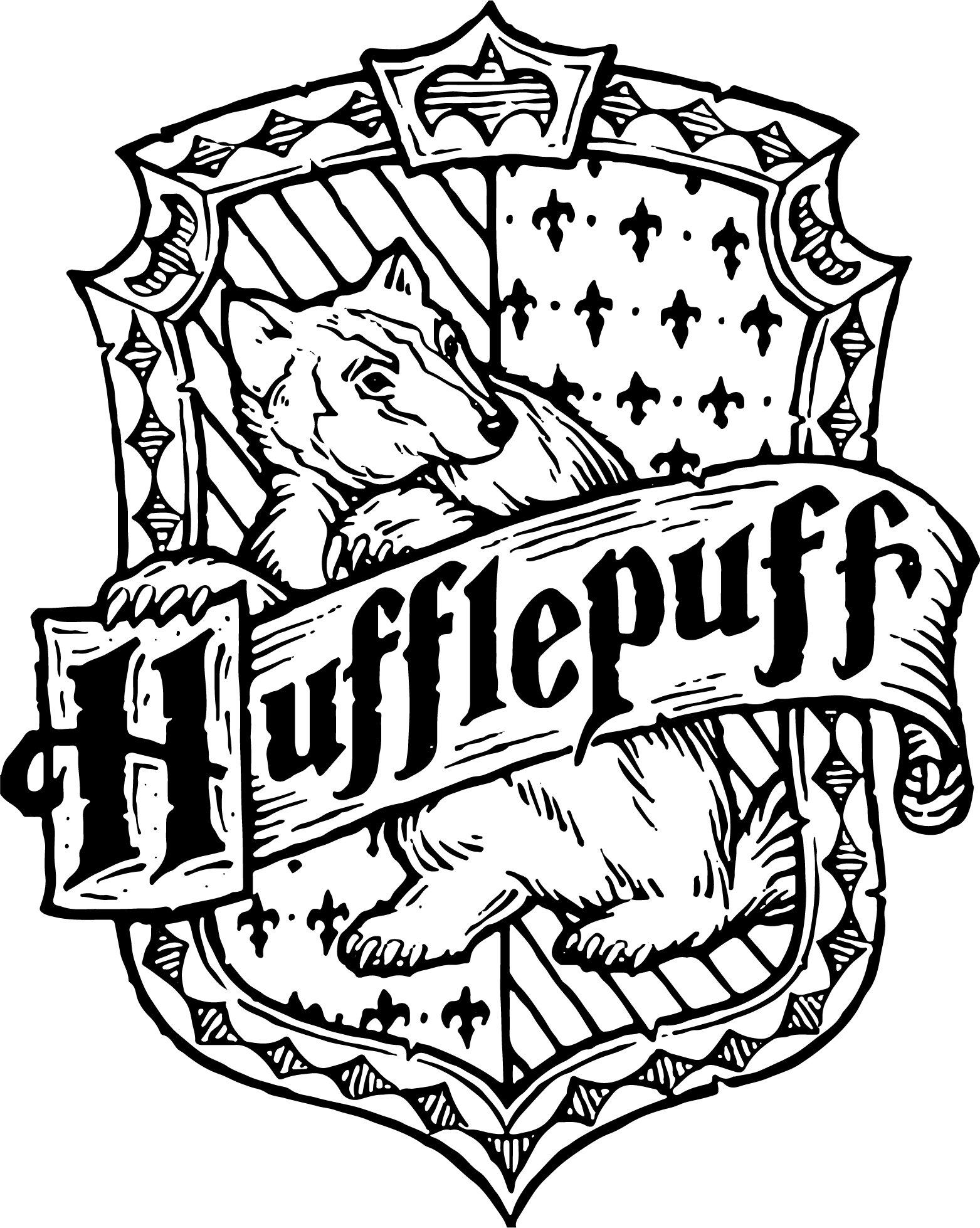 instant download harry potter svg cut files harry potter auto DEH-6400BT Wiring-Diagram hufflepuff svg crest emblem badge harry potter svg
