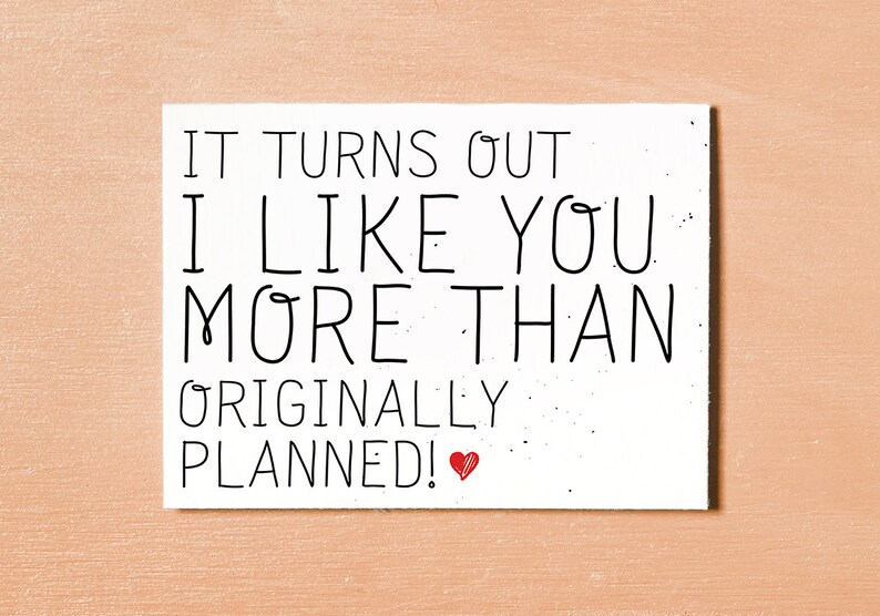 graphic relating to Printable I Love You Cards identified as Delight in Card, Anniversary Card, Birthday Card, Valentines Card, Quick Down load, Printable Print, Delight in Present, I Take pleasure in On your own Card, Greetings Card