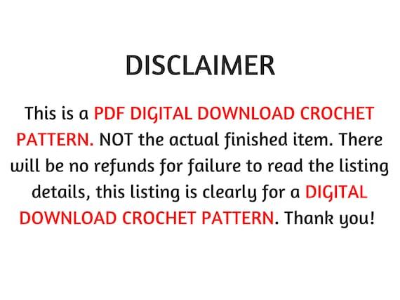 Crochet Pineapple Pillow Pattern Digital Download Pineapple Etsy