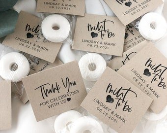 Rustic Thank You Cards Personalized Wedding Favor Southwestern Wedding Unique Wedding Favor Save the Date Rustic Wedding Favor