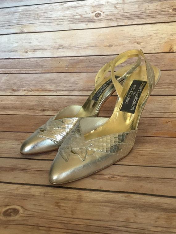 Bridal Shoes, Bridal Sandals, Wedding Shoes, Summe