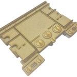 PYB001 - Gloomhaven Player Board