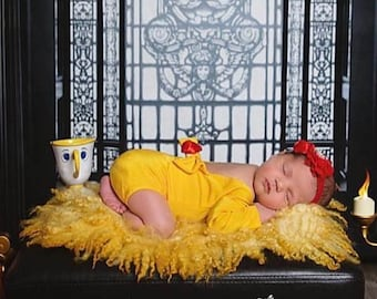 5ef4f08bc Newborn Princess Outfit Snow White Newborn Princess Snow