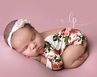 Baby hospital outfit  18602de695cf