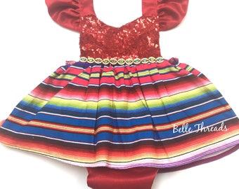 41e32b4ae93b Fiesta party dress