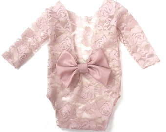 470942a73 Baby girl hospital outfit