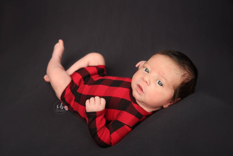 a437ac2a7bbd5 Baby Boy Photography Prop Newborn Baby Boy Hat Newborn Hat | Etsy