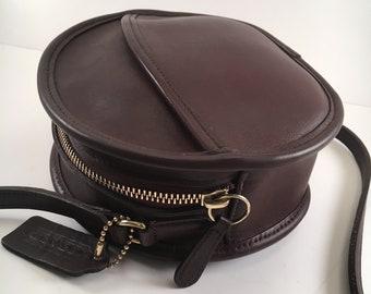... Coach Coach Bag Vintage Coach Bag Coach Purse Coach Chester Canteen Bag  Rare Coach Bag Coach ... aaf5c5191bb50