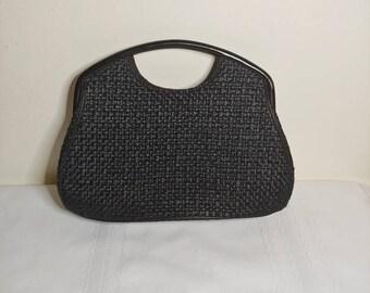 0aa61478e40b 1960s purse | Etsy