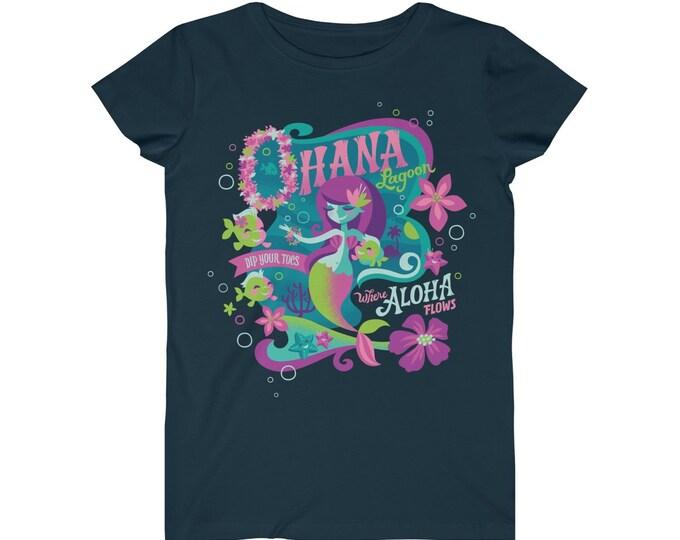 Ohana Women's T-shirt