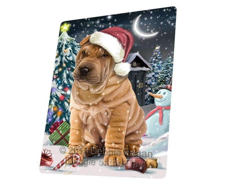 Shar Pei2 Have a Holly Jolly Refrigerator Magnet Shar Pei3 Shar Pei1 Shar Pei4 Shiba Inu2 Scottish Terrier Shiba Inu3 Shiba Inu1