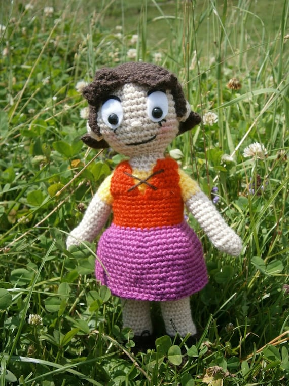 Amigurumi Crochet AMIGURUMI HI HO GIGANTE THE ASINELLO OF WINNIE ... | 760x570