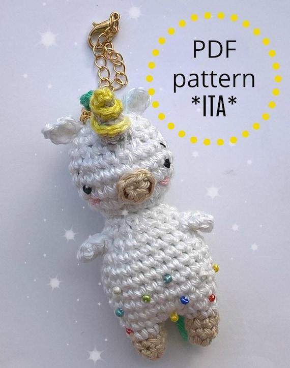 Deadpool, Spiderman crochet pattern, discount Set of 2 PDF ... | 724x570